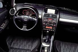 06 lexus is300 is the original lexus is300 the car autotrader
