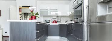 best stainless steel kitchen cabinets in india stainless steel modular kitchen best contemporary kitchen