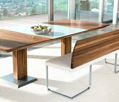 Kitchen Bench With Storage Dining Table Dining Room Table With Storage Base Corner Bench