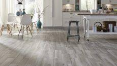 floor and decor address floor and decor wood look tile ggregorio