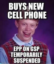 Blb Meme - blb buys new cell phone on memegen