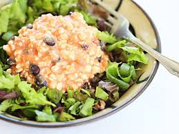 Cottage Cheese Recepies by Mexican Cottage Cheese Salad Recipe And Nutrition Eat This Much