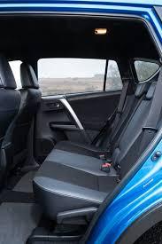Toyota Rav4 Interior Dimensions Rav4 Interior 2016 Current Toyota Uk Media Site