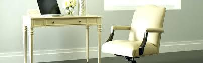 Cheap Desk Chairs For Sale Design Ideas Home Office Desk Chair Chairs Furniture Ideas Interque Co