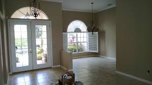 florida home interiors interior painting services rwm painting llc