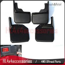 buy jeep wrangler parts aliexpress com buy 4pcs front rear mudguard for jeep wrangler