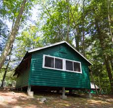 summer camp cabins accommodations for retreats u0026 events takodah ymca