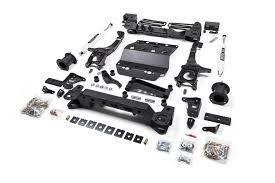 jeep lift kit box bds new product announcement 242 2016 tacoma lift kits bds