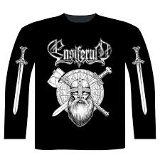 Blind Guardian Shirts Dissection Shortsleeve T Shirt Reinkaos