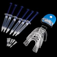 online get cheap dental trays for teeth whitening aliexpress com