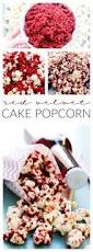 best 25 red velvet cake mix ideas on pinterest white velvet
