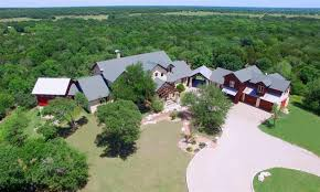 homes for sale in the hills of childress creek