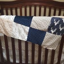 best baby boy crib bedding navy products on wanelo
