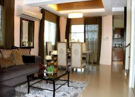 House Interior Design Small Small House Interior Design Ideas Philippines U2013 House Plan 2017