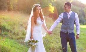 la sposa ray wedding dress on sale 56 off