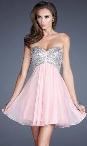 cheap junior prom dressesbahiacity com bahiacity com