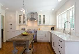 eclairage meuble de cuisine l éclairage sous les meubles de cuisine entre style et fonctionnalité
