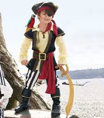 Pirate Halloween Costumes Kids 25 Pirate Costume Kids Ideas Pirate Shirts