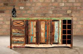 Reclaimed Wood Bar Cabinet 41 Creative Reclaimed Wood Bar Design Ideas Wood Bar Cabinet