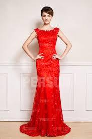 robes longues pour mariage robe longue en tulle pour mariage ornée de paillettes persun fr