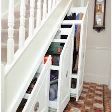 home design and decor reviews the stairs storage ideas home design and decor reviews