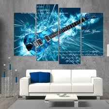 online get cheap paintings guitar aliexpress com alibaba group