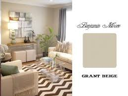 best 25 grant beige benjamin moore ideas on pinterest best