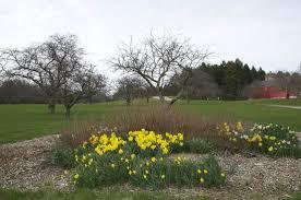 Whitnall Park Botanical Gardens See Borener Botanical Gardens For More Info Review Of Whitnall