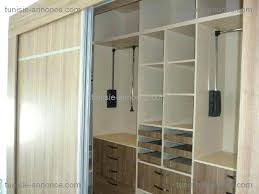 dressing chambre à coucher dressing chambre a coucher chambre a armoire dressing dressing