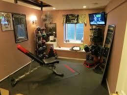 wall art garage gym ideas u2014 home ideas collection home garage