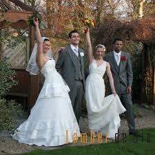 wedding flowers kilkenny newpark hotel kilkenny wedding fair wedding flowers ireland