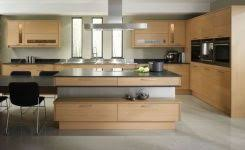 Better Homes And Gardens Interior Designer by Better Homes And Gardens Interior Designer Better Homes And