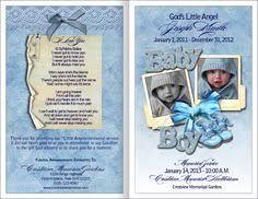 create funeral programs funeral program booklet templates pin beautiful design http
