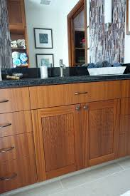 Kitchen Cabinet Textures Long Thin Shallow Texture For Wood Metal Or Concrete Barker
