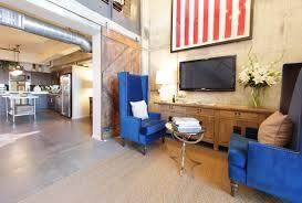 cool home office setup ideas images design ideas dievoon cool home office decobizz com