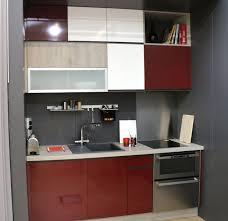 cuisine compacte nouvelles cuisines socoo c des cuisines pour les petits espaces