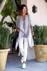 style ideas minimalist fashion history 12 awesome minimalist fashion style