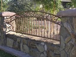 Decorative Metal Fence Panels Decorative Aluminum Fence