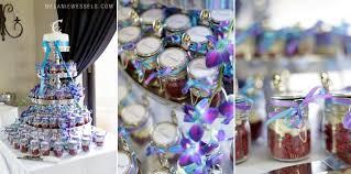 wedding cake jars accolades chane rynhardt melanie wessels photography