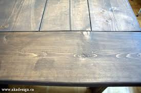 Minwax Water Based Stain With Minwax Water Based Wood Stain After by White Wash Pickling Minwax Sandpaper And Slate