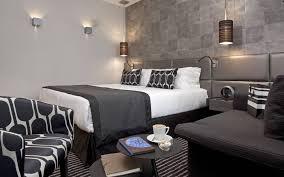 chambre romantique hotel chambre romantique le grey hotel