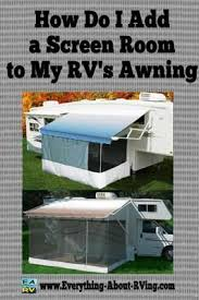 Rv Awning Lights For Sale 101 Best B U0026cb Exterior Images On Pinterest Exterior Bus