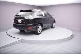 lexus airbag recall status used 2004 lexus rx 330 for sale corpus christi tx