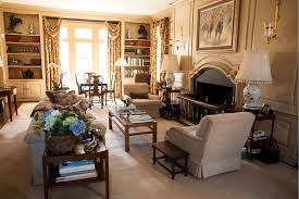 french home interior design a country french home in north carolina traditional home