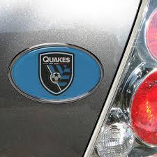 metal letters for car emblem metal letters for car emblem