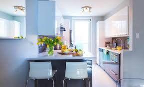 cuisine ikea gris brillant déco cuisine ringhult gris ikea 80 photo cuisine ikea