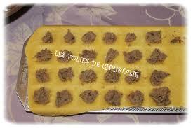 cuisiner les restes de pot au feu raviolis pot au feu les folies de christalie ou quand la cuisine