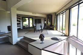 home designer pro for sale for sale in luberon contemporary architect designed house with