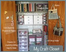 the polka dot posie month 2 organize your workspace home interior the polka dot posie month 2 organize your workspace