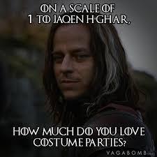 Got Meme - 17 dark game of thrones memes only got fans will understand